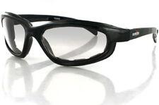Bobster Eyewear Fat Boy Sunglasses EFB001 50-0395 2610-0192 26-4700 830165