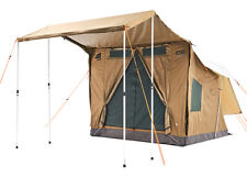 Oztent Eyre 1 - 3 Person Tent (The 30 Second Tent)