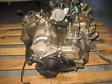 92 96 HONDA PRELUDE H22A 2.2L VTEC AUTOMATIC TRANSMISSION MP1A JDM AUTO TRANS