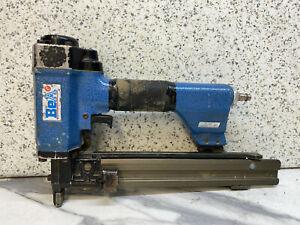 BeA 14/40-723 Pneumatic Staple Gun TYPE 14 & 16 STAPLES