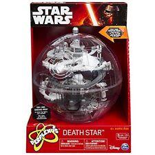 Perplexus Star Wars Death Star 6026582-SHPR