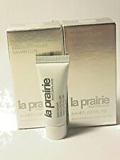 La prairie Skin Caviar Absolute Filler Each Tube 5 ml x 2 = 10 ml