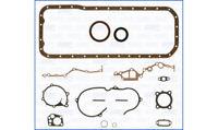 Genuine AJUSA OEM Replacement Crankcase Gasket Seal Set [54068600]