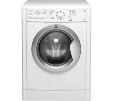 Indesit Tumble Dryers