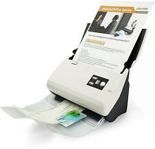 More details for plustek smartoffice ps30d duplex-document scanner.