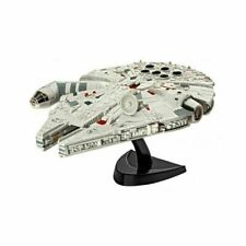 Revell Star Wars x Wing Fighter Scala 1/112 03601