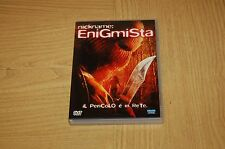 Nickname: Enigmista (Cry_Wolf) (2005) DVD ORIGINALE EAGLE PICTURES