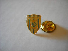 a2 LAUSANNE FC club spilla football calcio fussball pins svizzera switzerland