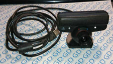 Camera cam webcam SONY Playstation 3 Ps3 PS MOVE PSMOVE Move Eye Toy create foto