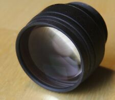 Sigma 30 DC f1.4 HSM rear lens assembly, part