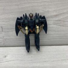 Vintage Monster GoBots. Pincer Bandai 1984 Transformers