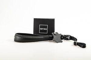 GITZO Century camera wrist strap