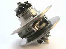 CHRA for turbo MITSUBISHI BMW 120D 320D 520D X3 177cv 49135-05895 49135-05860
