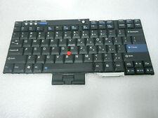 IBM Lenovo T400 T60 T61 Thinkpad Keyboard 42T3177 42T3209  [2]