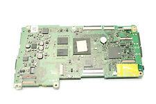 Original Mainboard Motherboard TOGO for Nikon D600 Repair Part