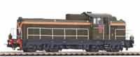 Piko 59271 HO Gauge Expert PKP SP42-108 Diesel Loco IV