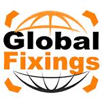 global_fixings_ltd