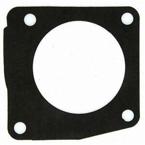 Throttle Body Base Gasket   Fel-Pro   61193