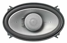 "Infinity Reference REF-6432CF 4"" x 6"" 2-way Car Speakers (PAIR) REF-6432CFXZ"