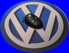 Original VW Webasto T91 R 7N0963511 Standheizung  Fernbedienung - Batterie NEU