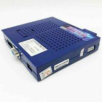750in1 Game Elf Horizontal Spiel Arcade JAMMA Connector Board Spielbrett Ersatz