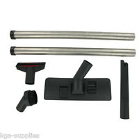 HOOVER Aquamaster Alyx Vacuum Cleaner Extension Rod Mini Tube Tool Kit 32mm