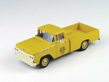 Classic Metal Works #30422 1960 Ford F-100 1/2Ton Pickup Truck, New York Central