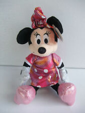 Basic Fun Mickey Mouse & Friends Character Toys