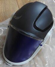 3M Versaflo Helmet M300 (M-306) Series. New