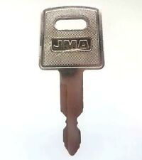 K250 Kobelco Excavator Key - Replacement Key get it in stock fast dispatch xxx