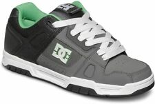 DC SHOES STAG XKSG  SCARPE SKATE SHOES SNEAKERS