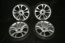 Audi Lochzahl 5 Pirelli aus Kompletträder fürs Auto
