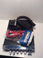 Cobra 29 Wx St 40 Channel Mobile Cb Radio Transceiver - with 7 Weather Channels