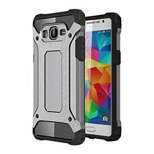 Étuis, housses et coques Samsung Samsung Galaxy Grand Prime pour téléphone mobile et assistant personnel (PDA)