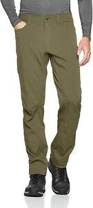 Under Armour Men's Tactical Enduro Pants 1316928 size 30 Inseam 42W