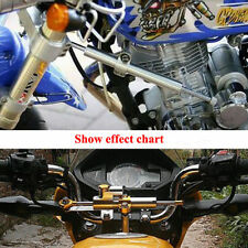 Universal Steering Damper Stabilizer For Yamaha YZF R1 R6 FZ6R XJR1300 FJR1300