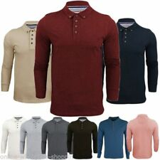 Solid Regular Size 100% Cotton Casual Shirts for Men