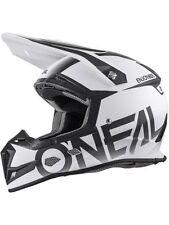 Matte 1399 g Motorrad-Helme für Offroad 1200
