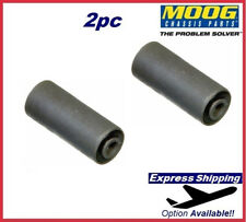 MOOG Control Arm Bushing SET Front Lower For CADILLAC Kit K5155