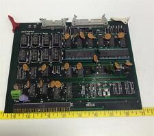 YAMATO CONTROL BOARD EV773FR2