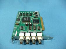 Great River Technology GRT-DVB-001 Rev B 4 Port PCI Board
