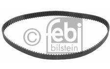 FEBI BILSTEIN Correa distribución 123 dientes Para DACIA DUSTER 19853