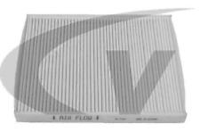 Filter Innenraumluft - Vemo V24-30-1107