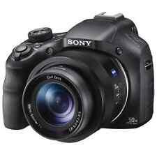 Sony Cyber-shot DSC-HX400 20.4MP Digital Camera