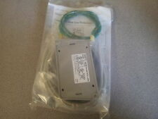 NEW OneAC RJ-DP45 Online J Series Communication Line Protector