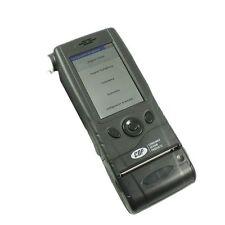 Ethylomètre Évidence CDP 9000 Police avec imprimante et GPS