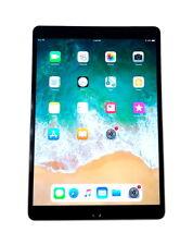 Apple iPad Pro 64GB, Wi-Fi + Cellular (Sprint), 10.5in - Space Gray