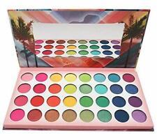 Okalan E051 Take Me Home 32 Color Palette 6 Pieces