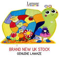 Lamaze Mat Baby Playmats