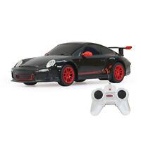 Jamara Porsche GT3 RS 1:24 schwarz 404095
